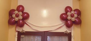 balon bunga 3