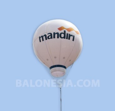 Vendor Jual Balon Udara di Jakarta Pesan Grosir Harga Murah